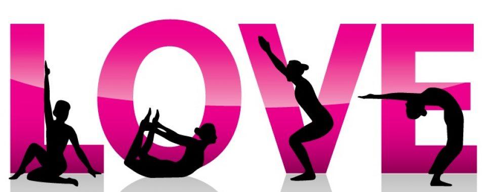 Video snimci sa instruktorima joge